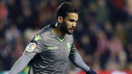 Барселона нашла замену Суаресу