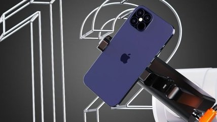 Стало известно, когда Apple представит линейку iPhone 12