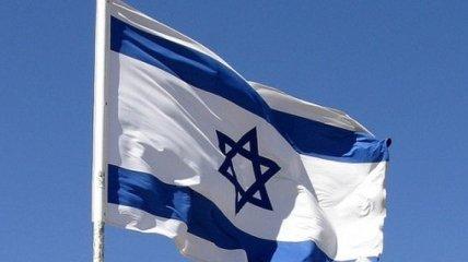 Израиль пригрозил ООН прекращением финансирования