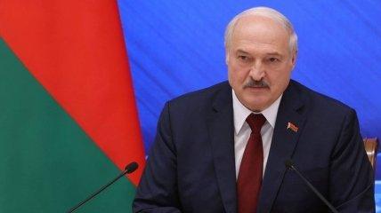 """Лукашенко подставил Путина с  """"минскими соглашениями"""": президента РФ снова поймали на лжи"""