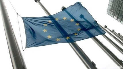 В ЕС призывают к соблюдению Минских соглашений