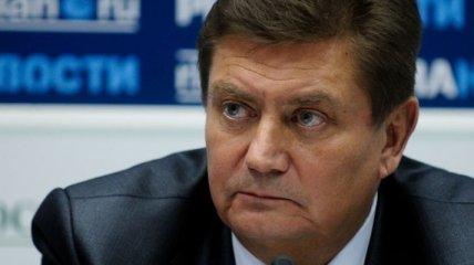 """Будущее Украины в ЕС сравнили с судьбой """"Титаника"""""""