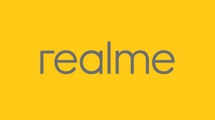 """Realme готує до виходу ще одний """"розумний"""" годинник"""