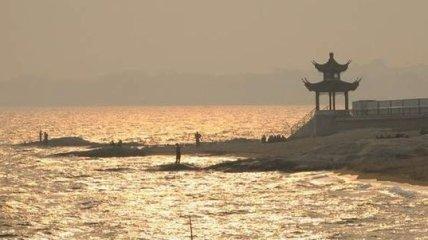 В КНДР следят за соблюдением закона об охране окружающей среды