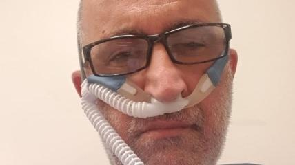 Хай Шаулиан умер от коронавируса в клинике Израиля