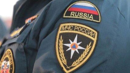 Прорыв дамбы в Красноярске: есть потерпевшие