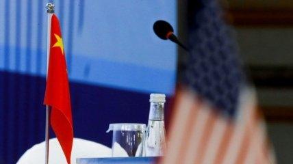 Сложные Штаты, опасный Китай и недостижимое НАТО: генерал оценил текущую геополитическую ситуацию для Украины