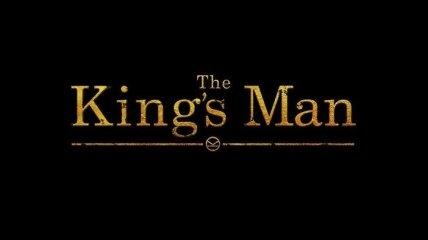 """Опубликован первый трейлер фильма """"King's man: Начало"""" с Рэйфом Файнсом (Видео)"""