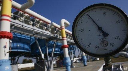 """Итоги 13 июня: """"Нафтогаз"""" vs """"Газпром"""", партийные списки Зеленского и Порошенко, ВНО"""