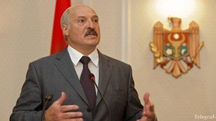 """Появление """"зеленых человечков"""" в Беларуси будет считаться вторжением"""