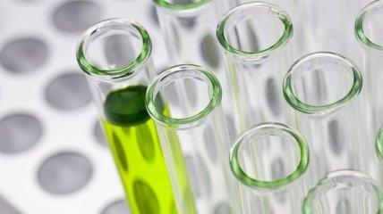 Медики: Тесты на COVID-19 необходимо делать даже людям без видимых симптомов