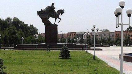 СМИ: В Узбекистане отменили празднование Дня независимости