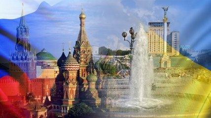 Министр: В случае Ассоциации с ЕС трудовая миграция в РФ удвоится