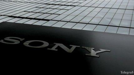 Власти США назвали акцию хакеров против Sony крупнейшей в истории