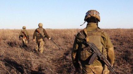"Боевики ""ДНР"" ударили противотанковыми ракетами, Украина понесла потерю на Донбассе"