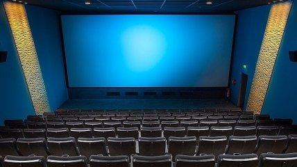 Этого Вы точно не знали: интересные детали известных всем фильмов (Фото)