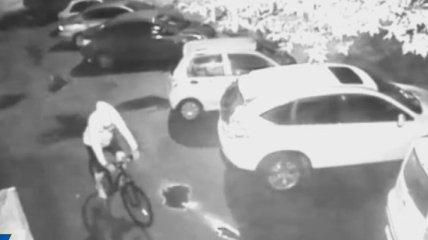 Не только ЧВК, но и теракт: Семенченко вручили новое подозрение