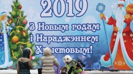 Оппозиция Беларуси призывает ограничить трансляцию российских телеканалов