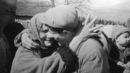 Сегодня – 72-я годовщина начала Великой Отечественной войны (Фото)