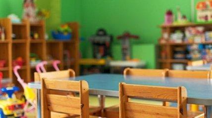 Смягчение ограничений: в Ивано-Франковске с июня заработают 10 детских садов