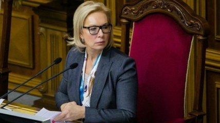 Почти тысяча заключенных в ОРДЛО просятся в тюрьмы на территории Украины