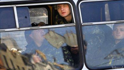В Украине завершился весенний призыв: сколько парней будут нести службу