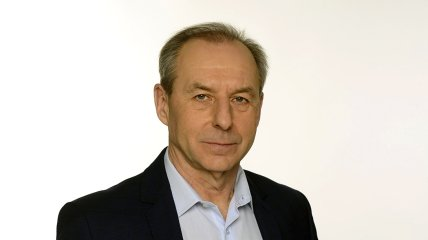 Народный депутат от ОПЗЖ Юрий Загородний