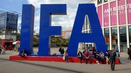 IFA 2020: впервые примет участие в выставке компания Realme