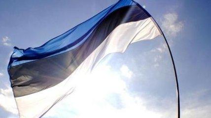 Поклонникам правительства Эстонии предлагают скидки на гостинницу