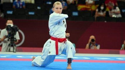 Карате впервые представлено на Олимпиаде: как этот вид спорта боролся за место на вершине