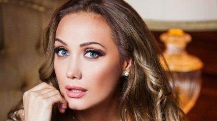 Известная украинская певица попала в реанимацию