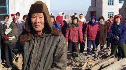 """""""Наши сердца защемило, когда мы увидели Кима"""": народ Северной Кореи в панике из-за похудения вождя"""