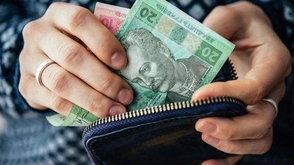 """В Кабмине сообщили, во сколько обойдется бюджету повышение """"минималки"""""""