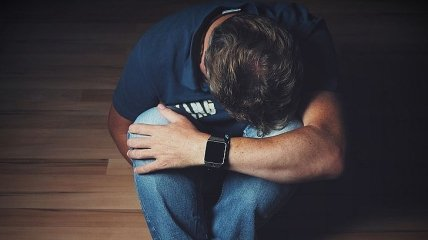 Депрессия - это удел не только женщин: как выявить эту проблему у мужчины