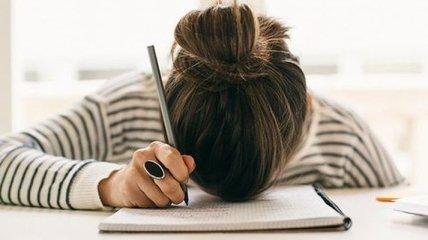 Хроническая усталость: названы основные причины