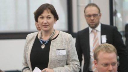 Адвокаты Тимошенко будут требовать пересмотра приговора?