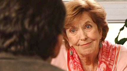 Из жизни ушла комедийная актриса и мать Бена Стиллера Энн Мира