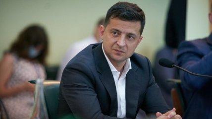 Марунич: Согласившись на коалицию, партия Порошенко показала, что является фейковой оппозицией «на подтанцовке» у Зеленского