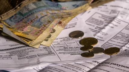 Субсидии украинцам в 2021 году обещают выплатить все