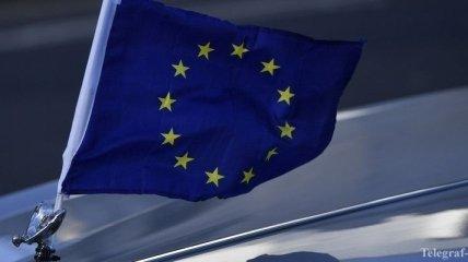 Завтра определятся все кандидаты на пост генсенка Совета Европы