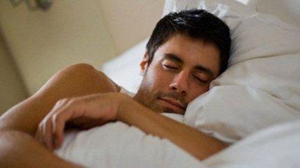 Быстрый сон: чем опасно нарушение фазы быстрого сна