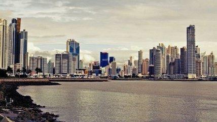Офшорная зона: правительство отнесло Панаму к перечню