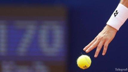 Теннисистов будут штрафовать до $20 тысяч за несоблюдение антикоронавирусных правил