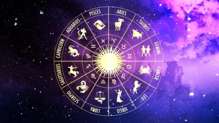 Представительницы некоторых знаков зодиака с легкостью покоряют других людей