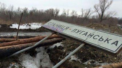 Переговоры в Минске: у Кучмы сделали важное заявление