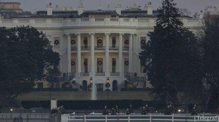 В Белом доме опровергли информацию о выводе войск из Афганистана