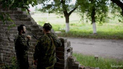Маломуж: Донбасс контролируют 12 групп влияния