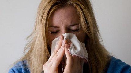 Как избавиться от насморка: лучшие способы, чтобы снова дышать свободно