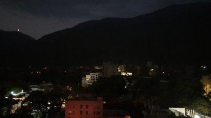 В обесточенном венесуэльском городе за сутки в больнице скончались 15 детей