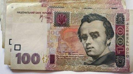 Крупнейшие предприятия задолжали Пенсионному фонду 355 млн грн